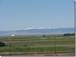 1378 Snowy Mountain west of Laramie WY