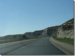 1478 Point of Rocks WY
