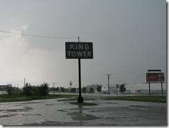 0266 King Tower Cafe Tama IA