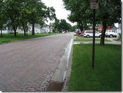 0461 Lincoln Way Brick Road Woodbine IA