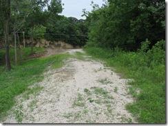 0475 Honey Creek Hill