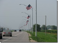 0621 Avenue of Flags York NE