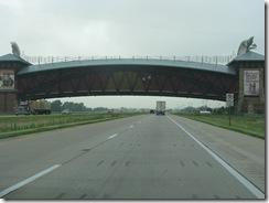 0628 Archway Monument Kearney NE