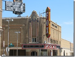 0924 Fox Theater North Platte NE