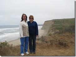 3141 Pomponio Beach CA