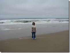 3130 Pomponio Beach CA