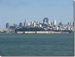 3434 San Francisco Bay CA