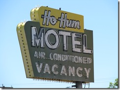 2567 Ho Hum Motel Reno NV