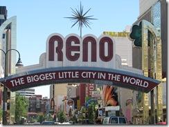 2579 Reno Arch Reno NV
