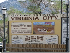 2926 Virginia City NV