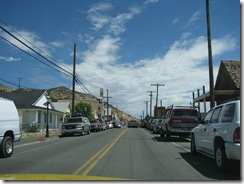 2928 Virginia City NV