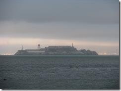 3122 Alcatraz Island San Francisco CA