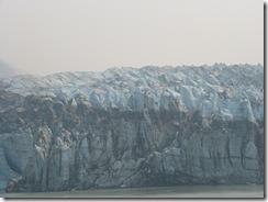 4296 Lamplugh Glacier View from MS Westerdam & Glacier Bay AK
