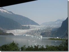 4416 Mendenhall Glacier AK