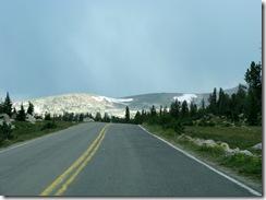 5957 Beartooth Scenic Highway