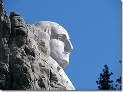 6395 Mount Rushmore National Memorial SD