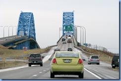 7304 Grand Island Bridge