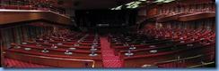 7424 Celebrity Theatre Celebrity Mercury Stitch