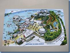 7629 Coral World Charlotte Amalie St Thomas USVI