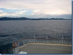 7592 Arriving Charlotte Amalie St Thomas USVI