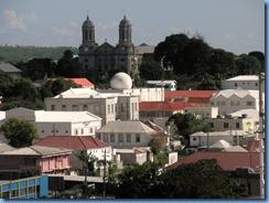 7978a St John's Antigua