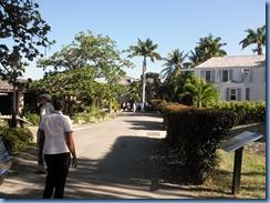 8044a Nelson's Dockyard St John's Antigua