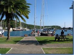 8051 Nelson's Dockyard St John's Antigua