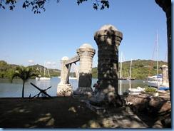 8058a Nelson's Dockyard St John's Antigua