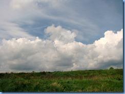 8393 I-80 Iowa Sky