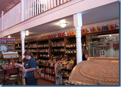 9360 Sweet Palace Philipsburg MT