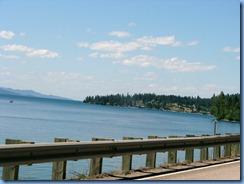 9407 MT 35 Flathead Lake MT