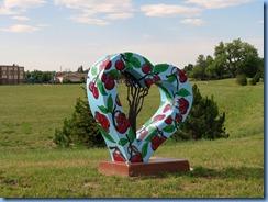 8634 Heart Loveland CO