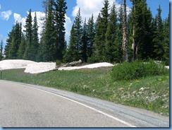 8679 Snowy Range Scenic Byway WY