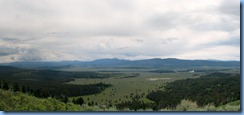 8802 Jackson Point Overlook GTNP WY Stitch