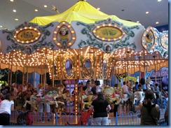 9751 Galaxyland West Edmonton Mall AB
