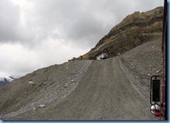 10170 Athabaska Glacier Columbia Ice Field Jasper National Park AB