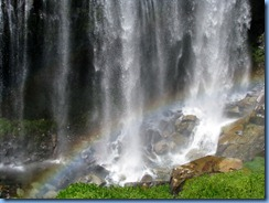 1235 Narada Falls MRNP WA