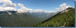 0303 Banff Gondola BNP AB Stitch