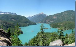 0879 Diablo Lake Overlook North Cascades National Park WA Stitch
