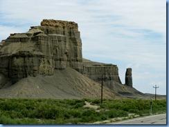 4755 Utah 24 Scenic Byway between CRNP & Moab UT