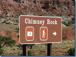 4543 Chimney Rock Capitol Reef National Park UT
