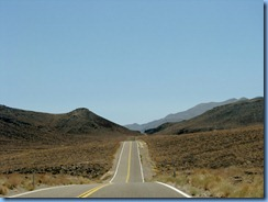 2646 Between Mojave & Death Valley National Park CA