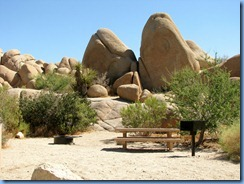 3013 Jumbo Rock Joshua Tree National Park CA