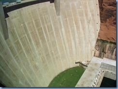 3311 Glen Canyon Dam AZ