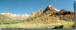 3428 Zion National Park UT Stitch