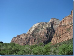 3613 Zion National Park UT