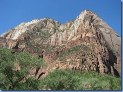 3619 Zion National Park UT