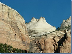 3684 Zion National Park Scenic Byway UT