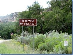 5475 Newspaper Rock Utah 211 UT