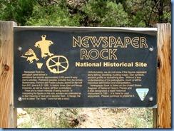5476 Newspaper Rock Utah 211 UT